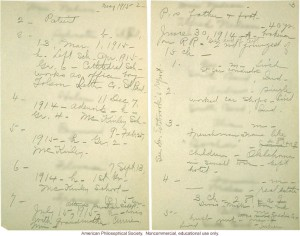 126-Data-collected-by-Miss-Devitt-May-and-Nov-1915-Eugenics-Records-Office-fieldworker