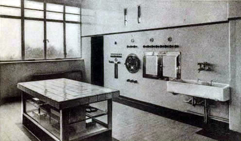 Sterilization-Room-Pic