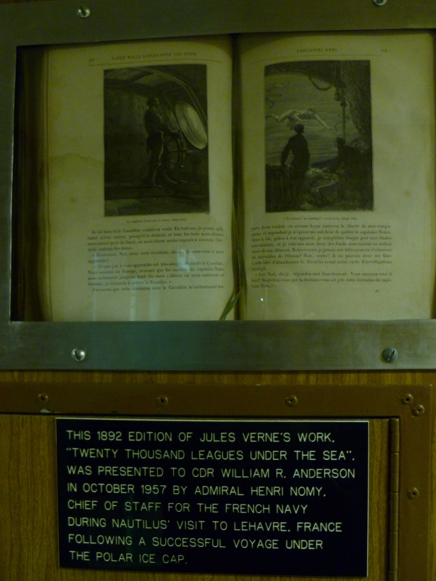3 1892 edition Jules Verne