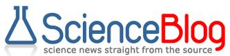 scienceblog logo