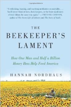 beekeeper's lament