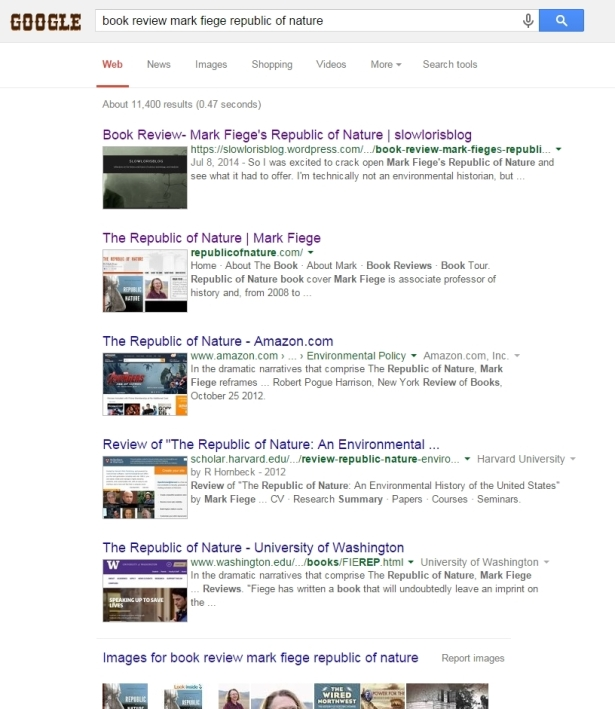 fiege search results april 2015